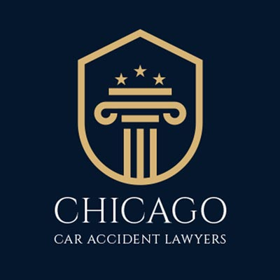 Chicago Car Accident Lawyers logo