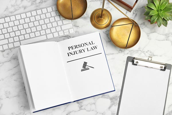 maximize your personal injury compensation