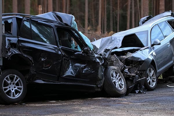 naperville car accident lawyer