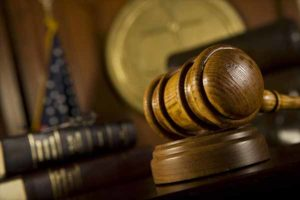 truck accident trial lawyer