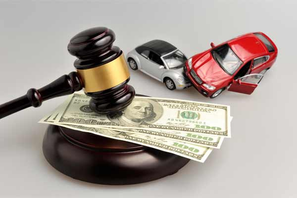 how to find a good car accident lawyer