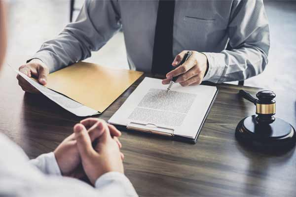 What to Expect From Personal Injury Mediation