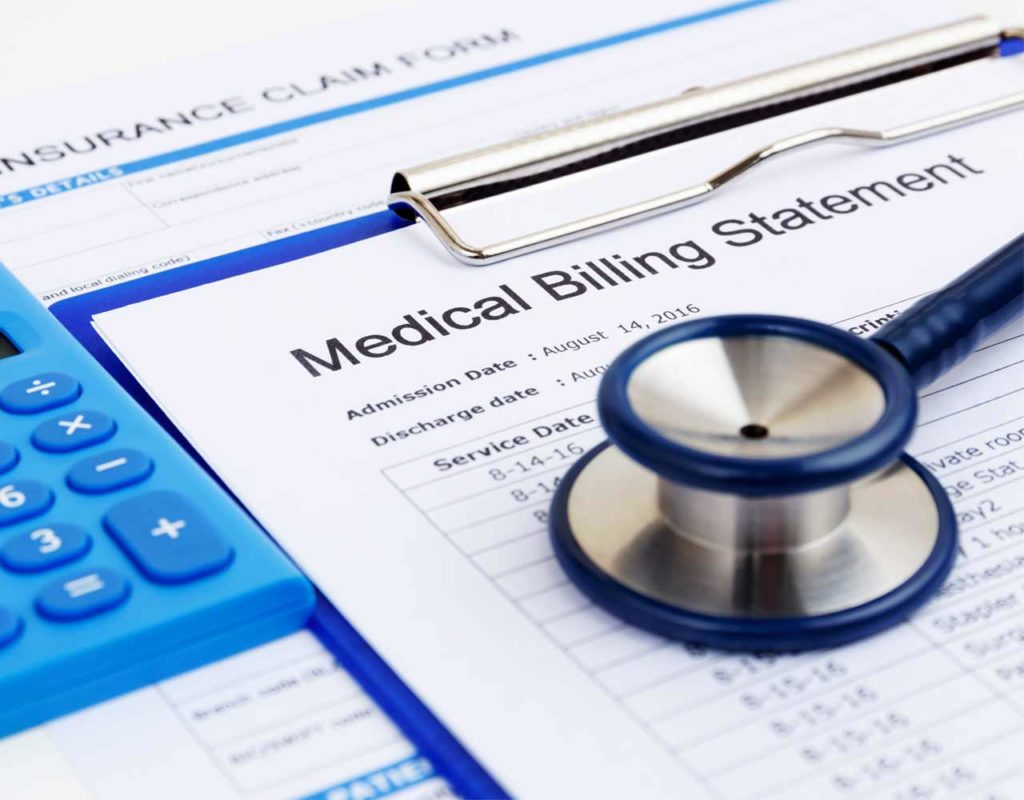 Can I Recover Compensation for Future Medical Treatments?
