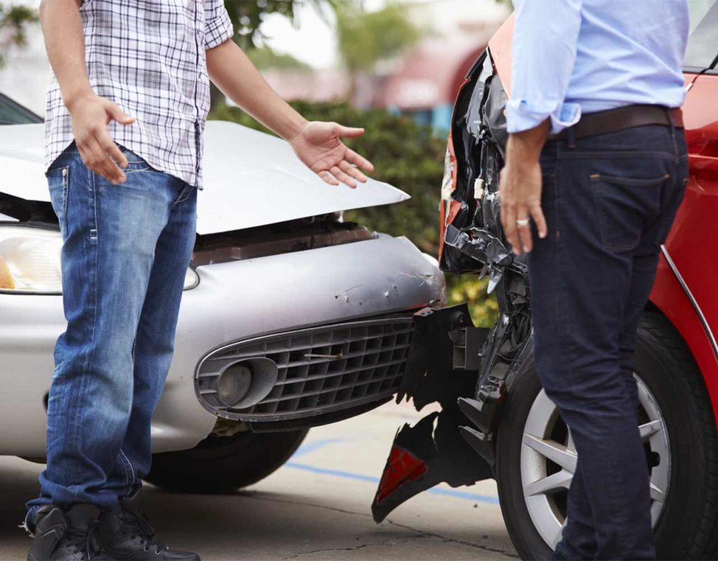 What Can I Do to Protect My Rights After a Car Accident?